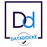 logo datadock formation