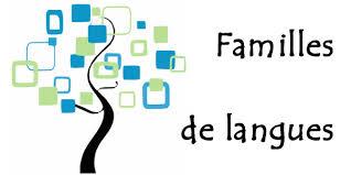 Memory musical des familles de langues