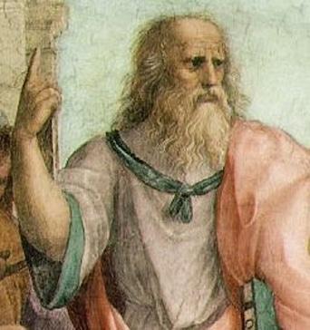 Philo-Jakin – Episode 1 – Le Cratyle : Platon et le langage