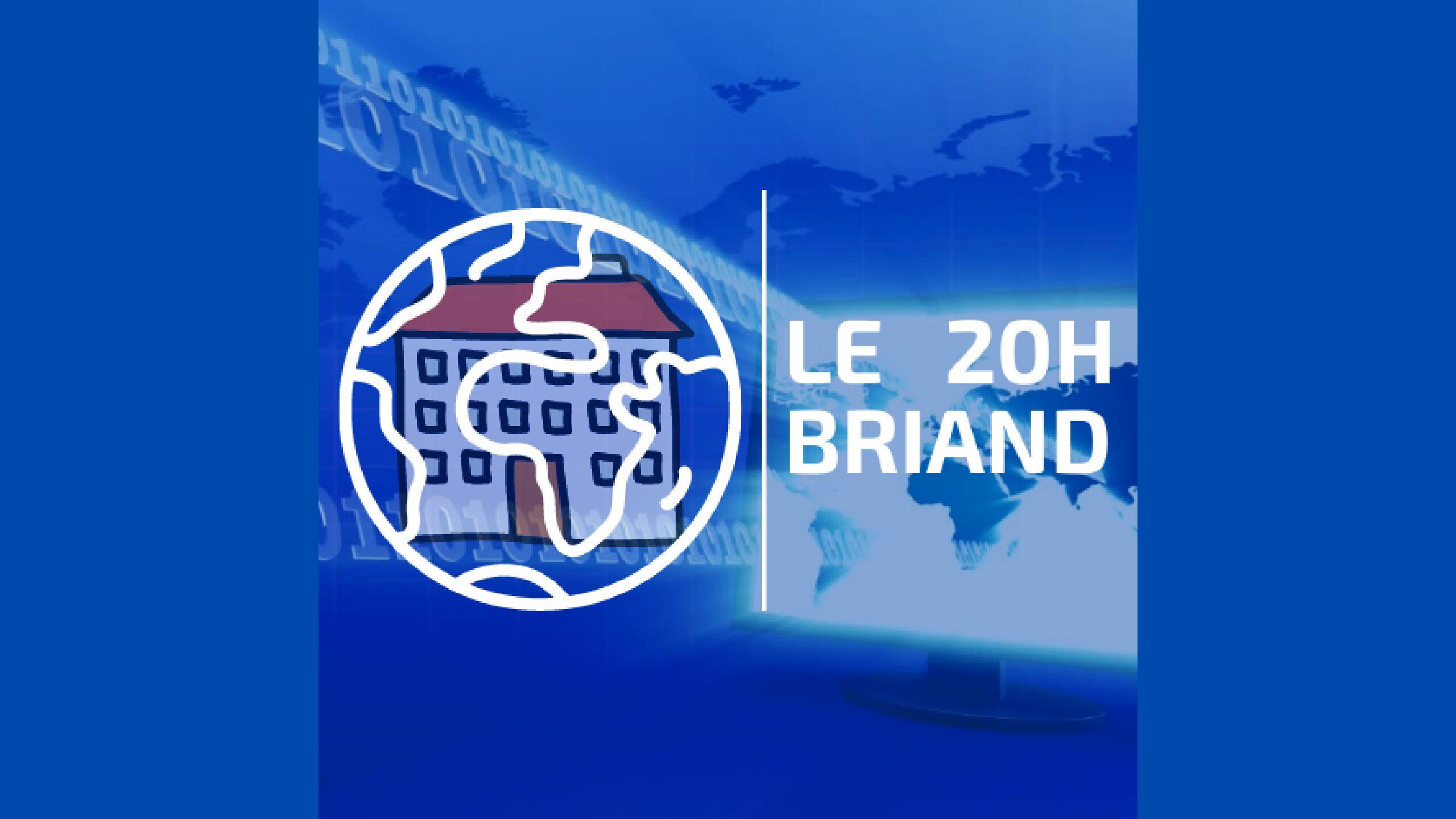 Projet diversité linguistique avec l'école Aristide Briand