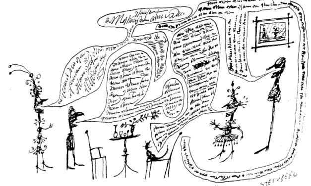 Philo-Jakin : le Cratyle de Platon
